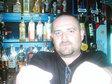 Profilový obrázek Jan Konečný