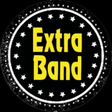 Profilový obrázek Extra Band