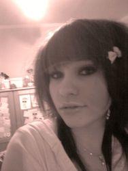 Profilový obrázek LuCie*
