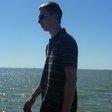 Profilový obrázek KubaProchy