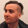 Profilový obrázek Nikolas Diesl