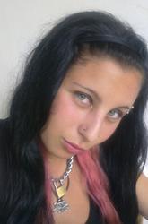 Profilový obrázek dadapunk77