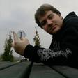 Profilový obrázek vojtak666