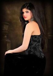 Profilový obrázek riyaqueen