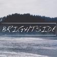 Profilový obrázek brightside