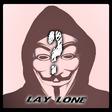 Profilový obrázek LayLone