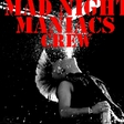 Profilový obrázek MAD NIGHT MANIACS.CREW