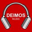 Profilový obrázek DeimosMusic