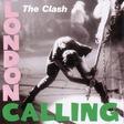 Profilový obrázek letterbomb (Clash City Rocker)