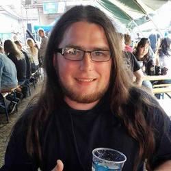 Profilový obrázek Marek