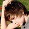 Profilový obrázek jachym86