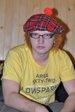 Profilový obrázek Matej Dinka