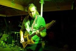 Profilový obrázek Šimon Karlesz
