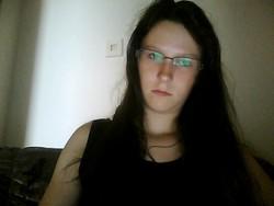 Profilový obrázek sexyPajca