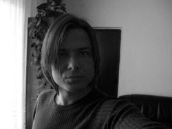 Profilový obrázek Marek Ondra