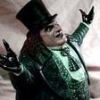 Profilový obrázek mr. Penguin