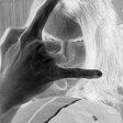 Profilový obrázek kornmanify