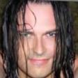 Profilový obrázek Miki