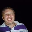 Profilový obrázek glumiere