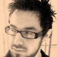 Profilový obrázek hellyeahovina