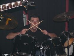 Profilový obrázek metuzalem