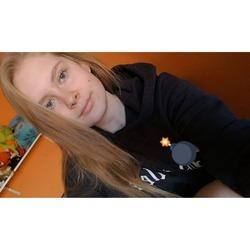 Profilový obrázek ErčaOpi