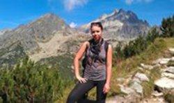 Profilový obrázek Monika Koníčková