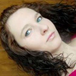 Profilový obrázek Simona Vlčková