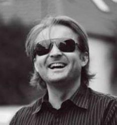 Profilový obrázek Jan Matuška