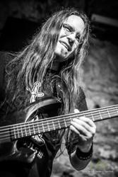 Profilový obrázek Martin Kmínek