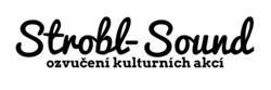 Profilový obrázek Strobl-Sound