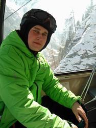 Profilový obrázek Davidkadan1