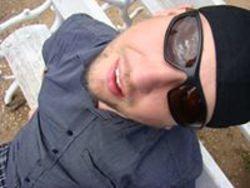 Profilový obrázek Jiri Dohnal