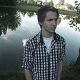 Profilový obrázek jencikmilan