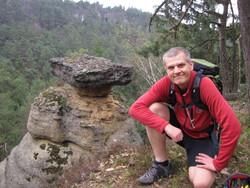 Profilový obrázek Radek