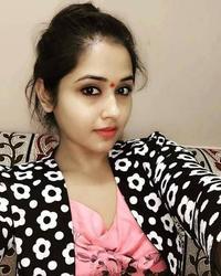 Profilový obrázek kajalkumari