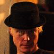 Profilový obrázek Alanthomas