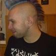 Profilový obrázek tomikjezek
