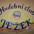 Profilový obrázek club Ježek