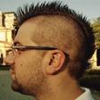 Profilový obrázek Stefano Martinelli