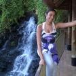 Profilový obrázek Janice Kodji