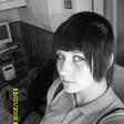 Profilový obrázek PrazdrOi!