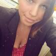 Profilový obrázek Sárinka Strestena