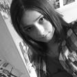 Profilový obrázek Caroline