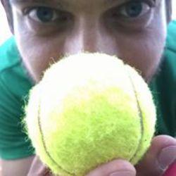 Profilový obrázek Erik Jarsch
