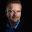 Profilový obrázek Libor Darvaš