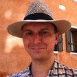 Profilový obrázek Petr Steinbauer