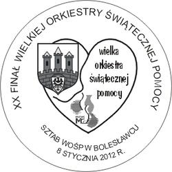 Profilový obrázek henrykjasinski