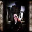 Profilový obrázek Romana S.w.a.n. Literová - !CLOWN!