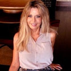 Profilový obrázek Patricia